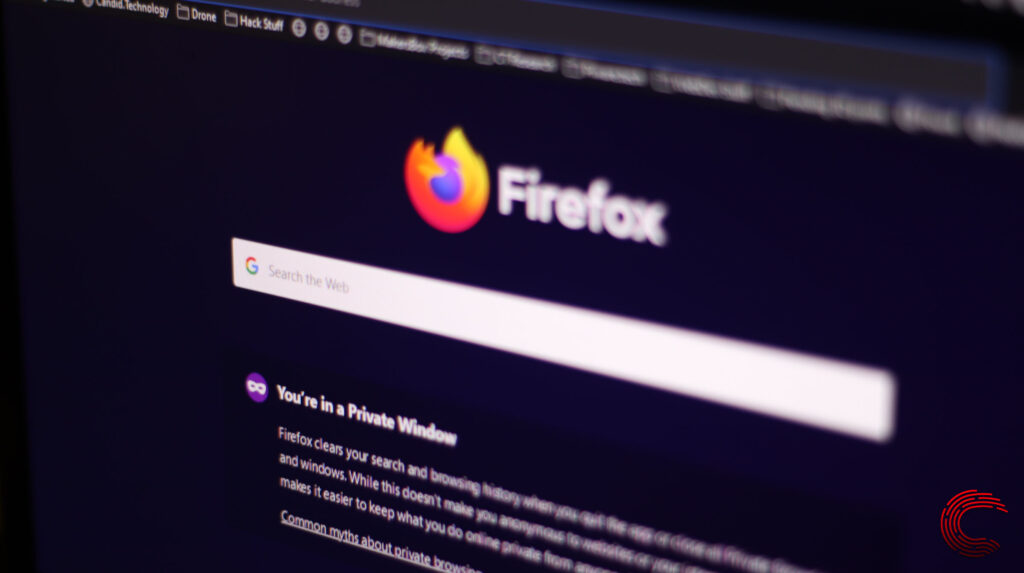 Chrome vs Edge vs Firefox: Which browser should you pick?
