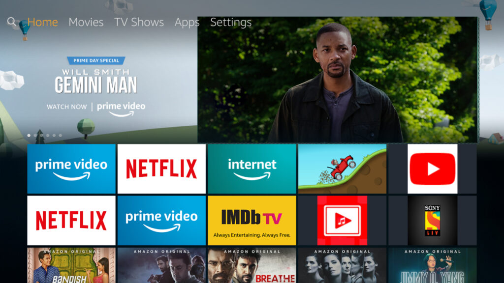 What is Smart TV? How does it work? Do you need one?