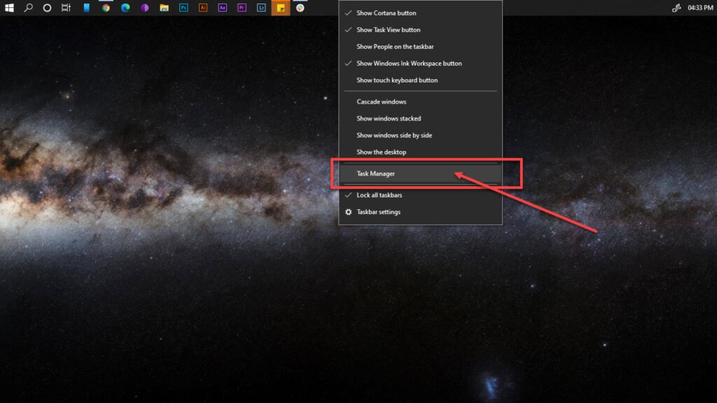 How to check GPU temperature in Windows 10? | Candid.Technology