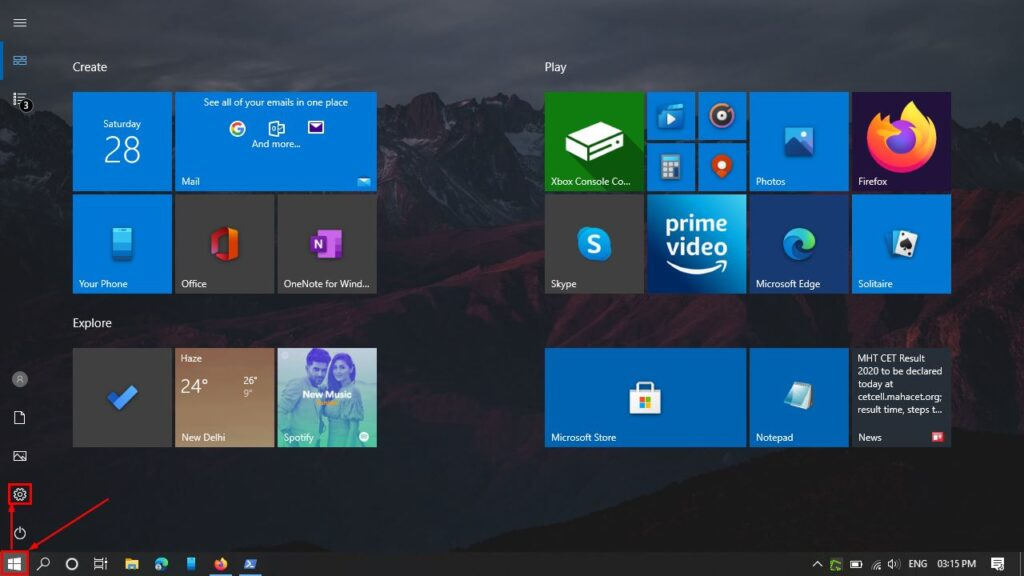 Windows PC getting slow? Here are 13 ways to speed up Windows 10