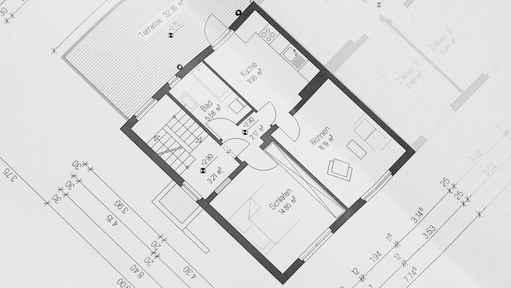 Top 7 Floor Plan Apps For Android And Ios Candid Technology