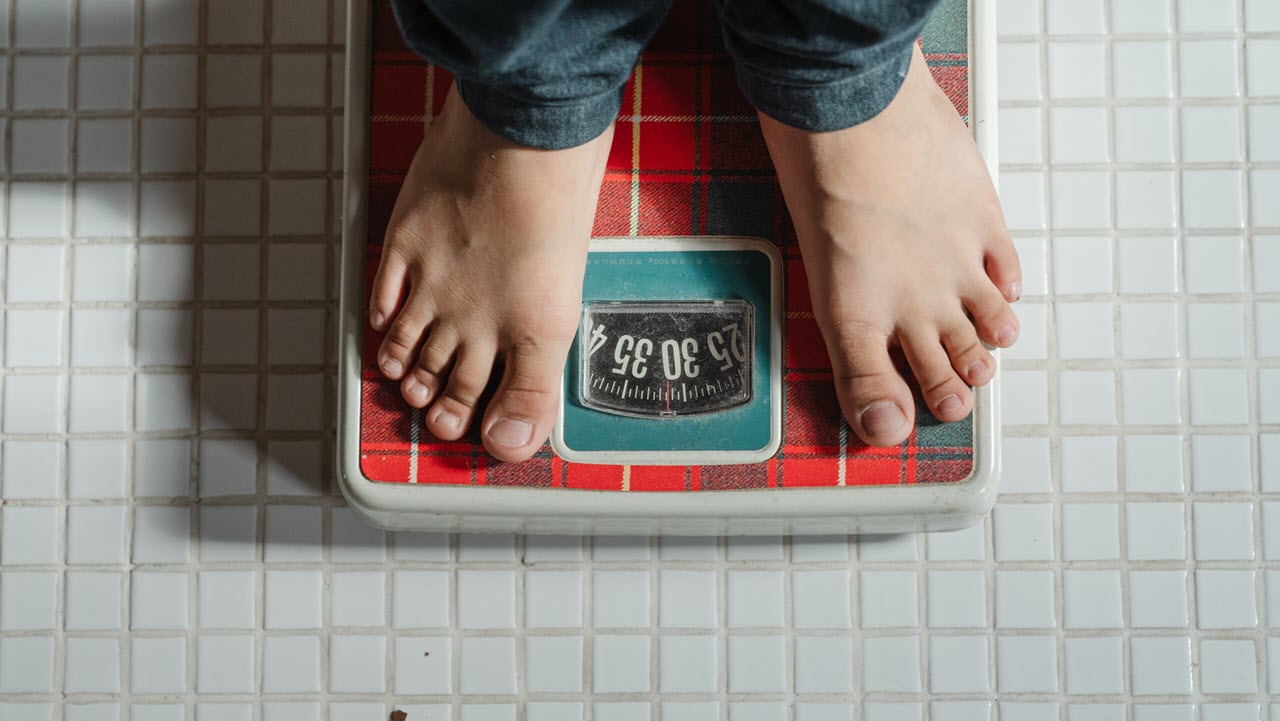 Top 7 weight tracker apps for Android and iOS