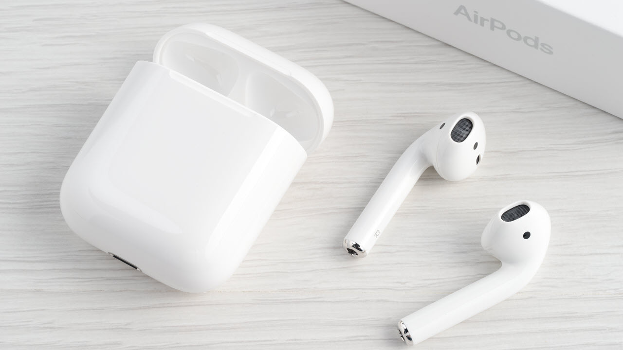 Airpods Case Not Charging 6 Fixes Candid Technology