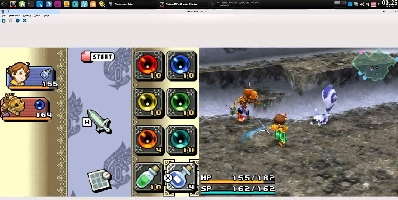 Top 7 Nintendo DS Emulators for PC | Candid.Technology
