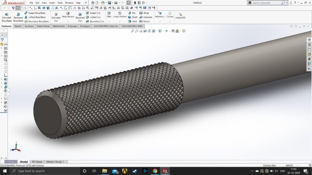 What is Solidworks? Why is it used? Do you need it?