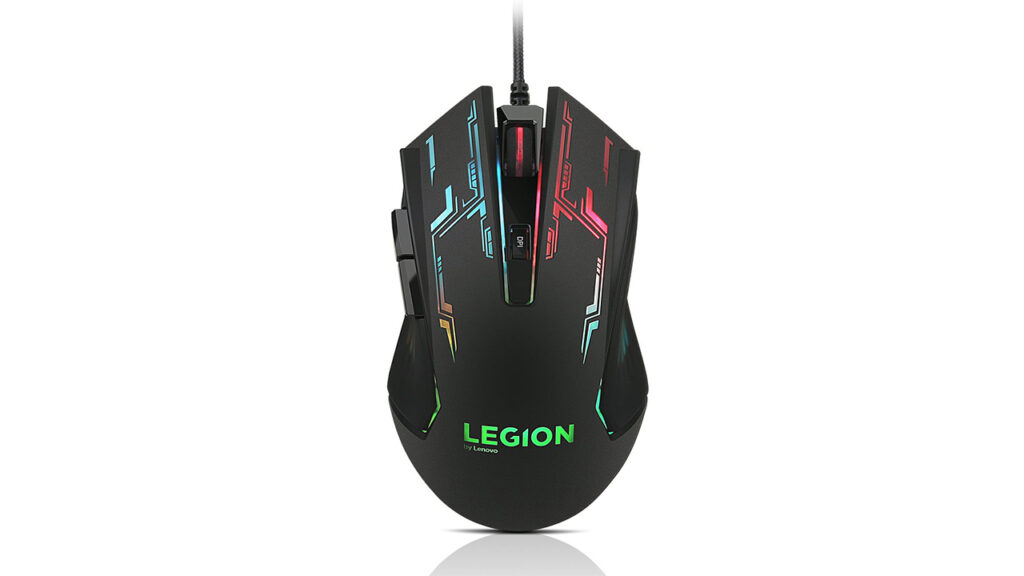 Top 7 Gaming Mice with Side Buttons | Candid.Technology