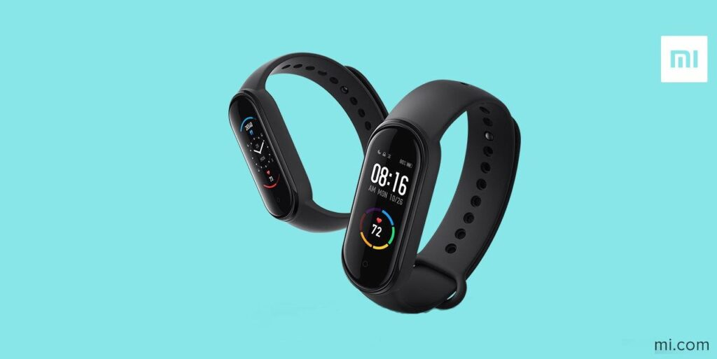 OnePlus Band vs Mi Band 5: Which one should you buy?