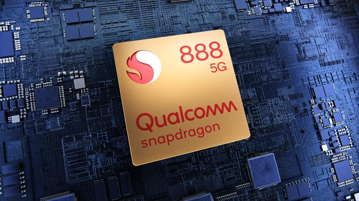 A14 Bionic vs Snapdragon 888 vs Exynos 2100: How are they different?