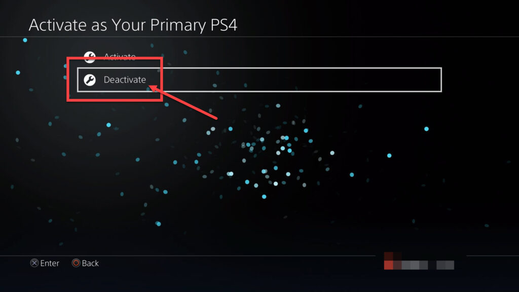 How to factory reset your PS4? | Candid.Technology