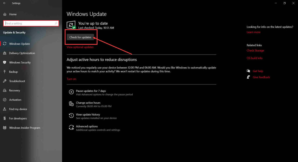 How to fix the 'Google Chrome sound not working' error in Windows 10?