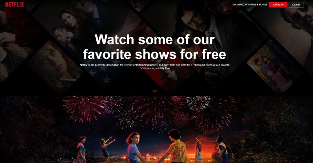 How to get Netflix for free? | Candid.Technology