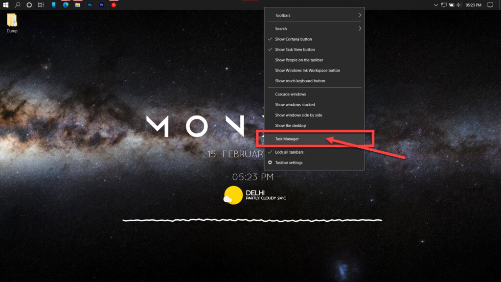 7 ways to fix 'Can't open Nvidia control panel' error?