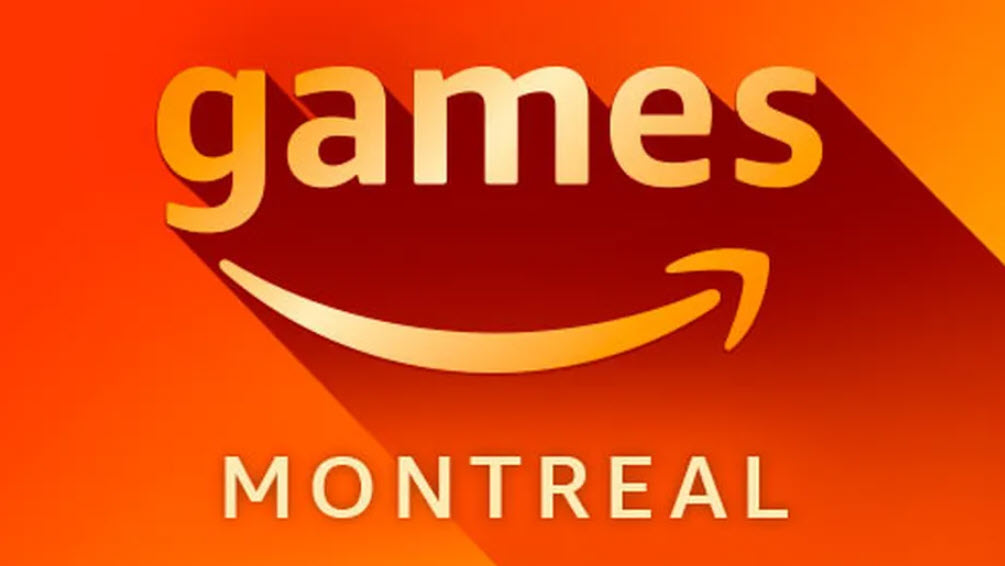 Amazon Games opens a game studio led by Rainbow Six Siege team
