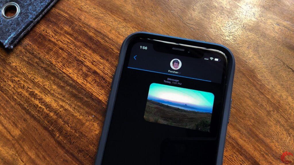 How to fix 'Message blocking is active' error?