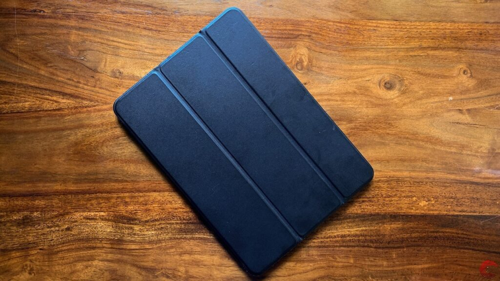 Top 7 accessories that you can use with an iPad | Candid.Technology