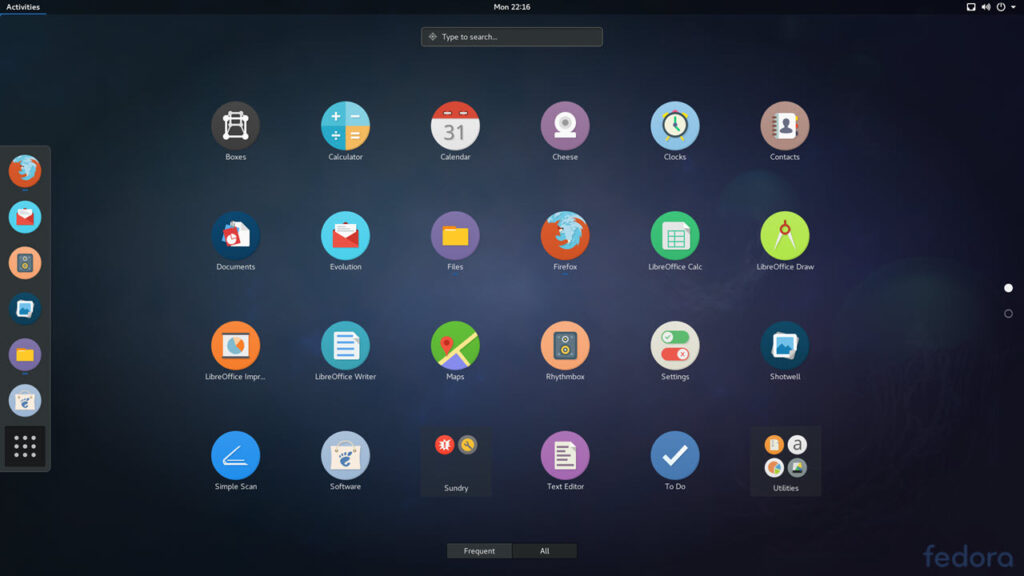 Top 11 Ubuntu themes to customise your installation