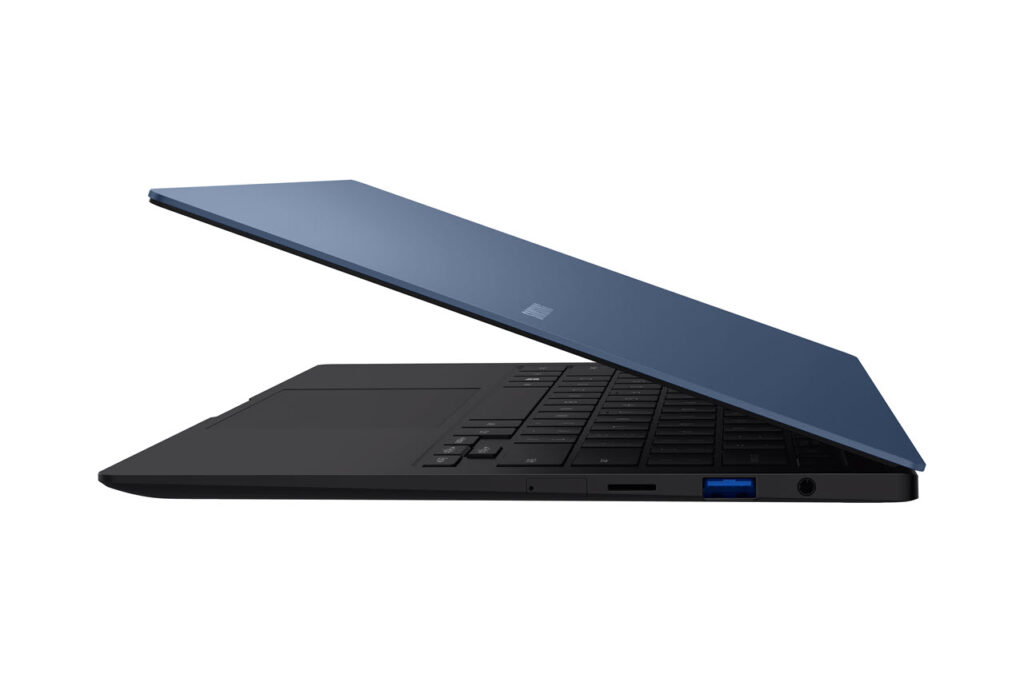Samsung launches Galaxy Book Pro and Pro 360 starting at $999