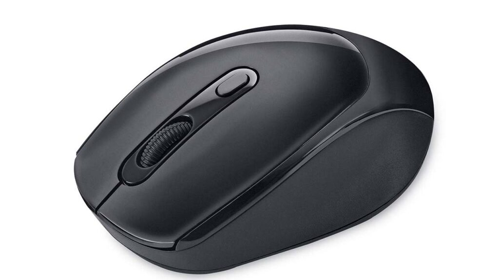 Top 7 Wireless Mouse under 1000 in India | Candid.Technology