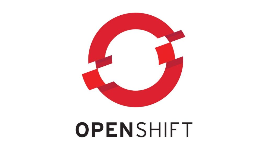 Openstack vs Openshift: 4 talking points | Candid.Technology
