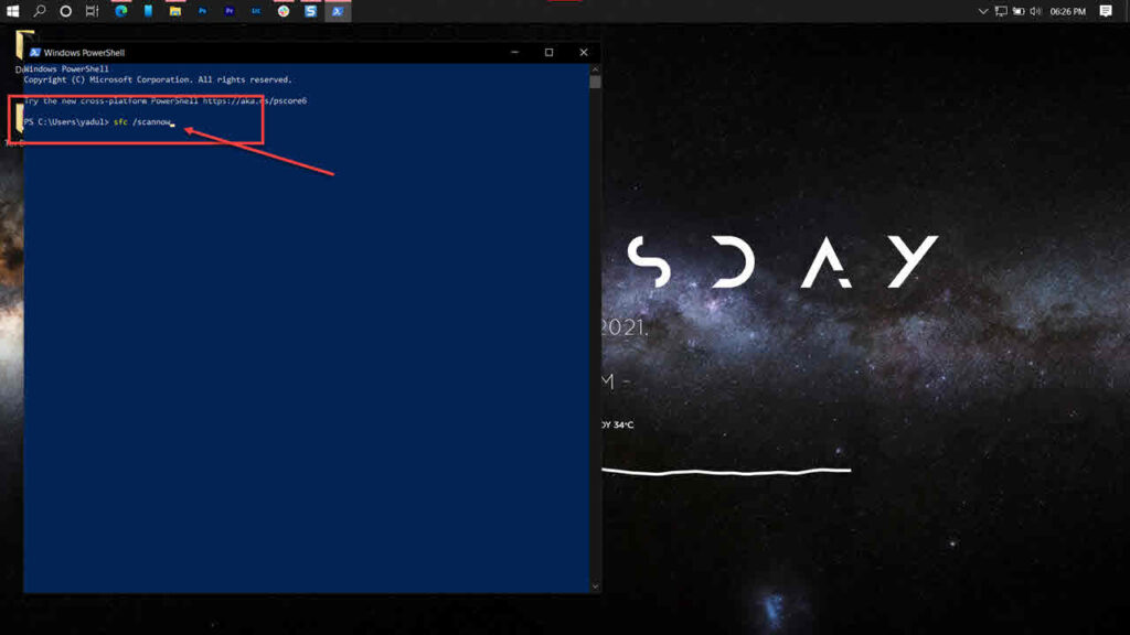 Windows 10 start menu won't open: 6 fixes | Candid.Technology