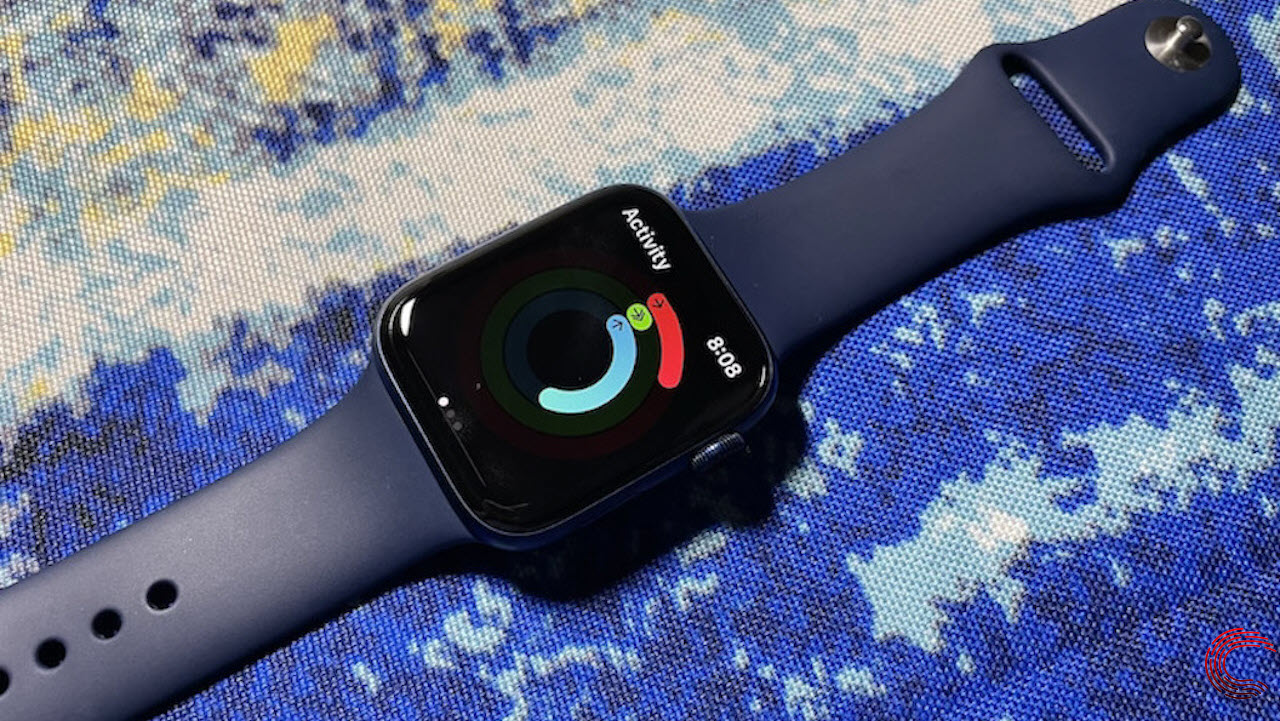 How To Delete A Workout On Apple Watch Candid Technology