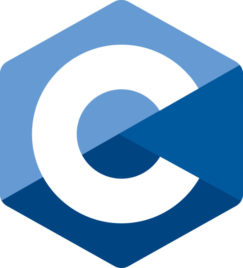 Python vs Java vs C/C++: Key differences and Pros-Cons