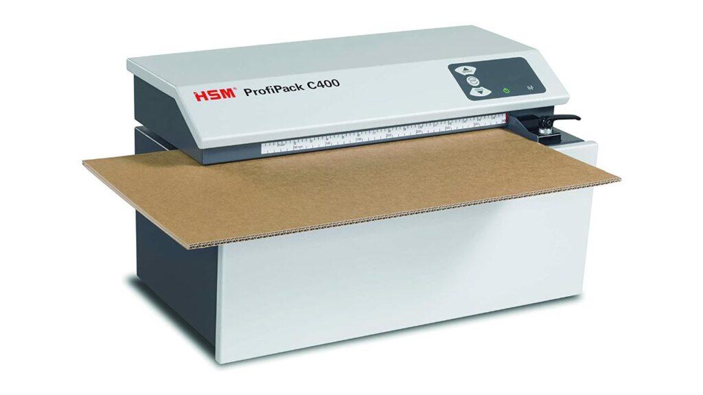 Top 7 cardboard shredders | Candid.Technology