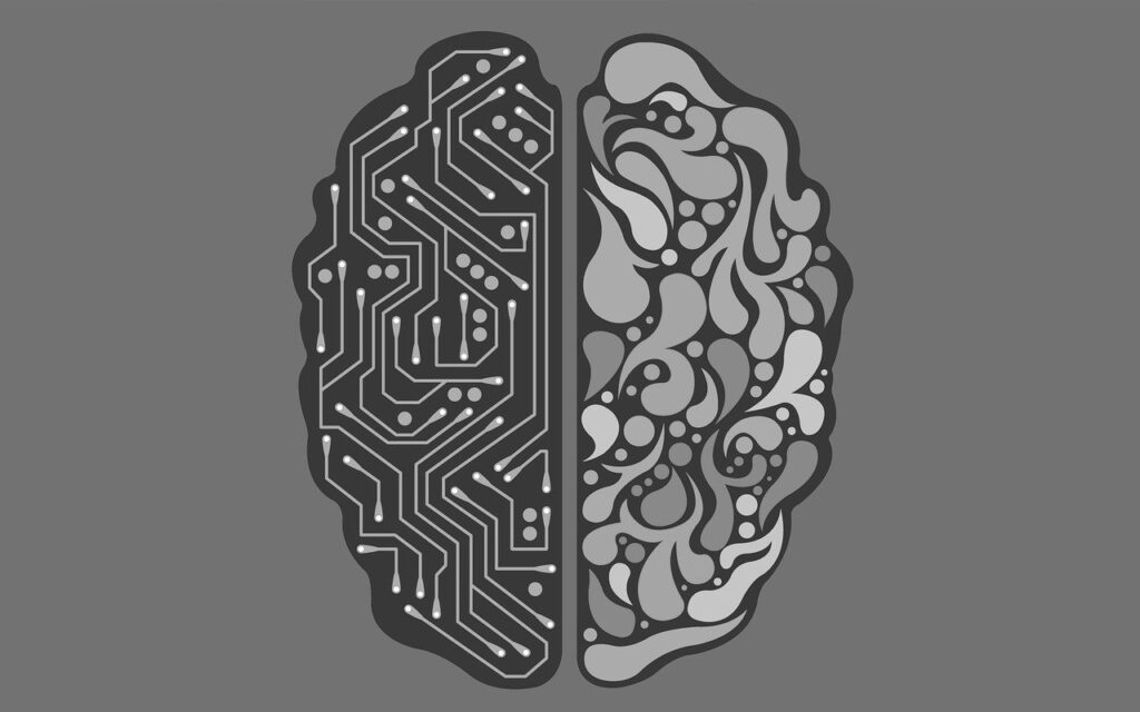 What is Artificial Intelligence? Can machines think?