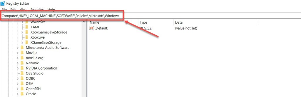How to turn off auto-lock in Windows 10?   Candid.Technology