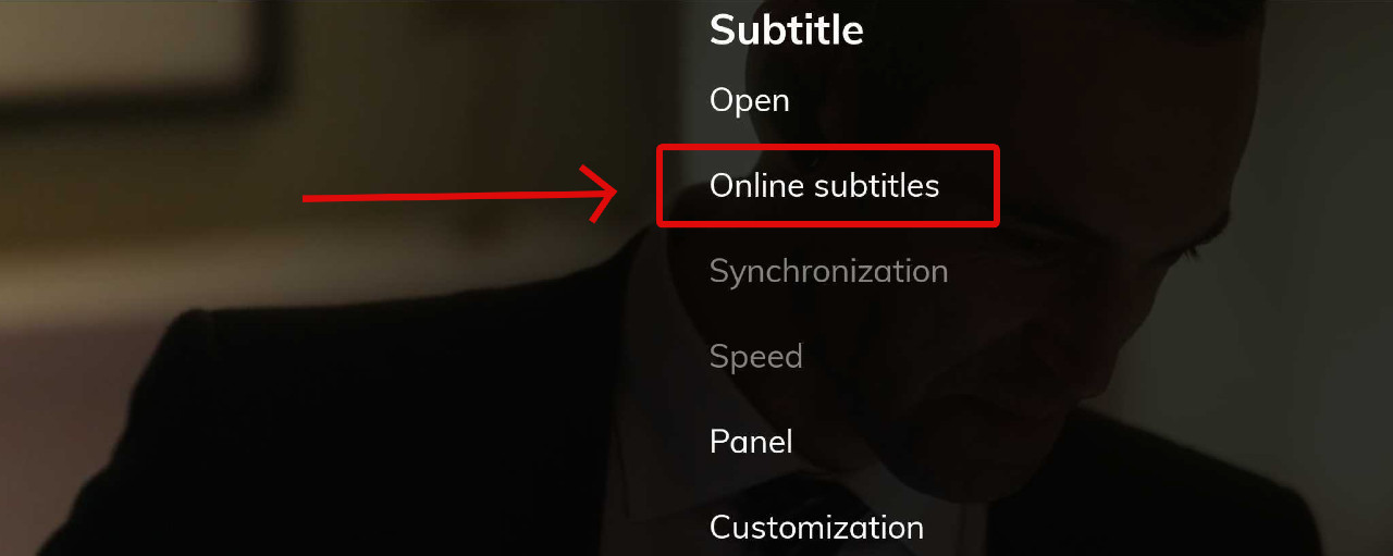 How to add subtitles in MX Player? | Candid.Technology