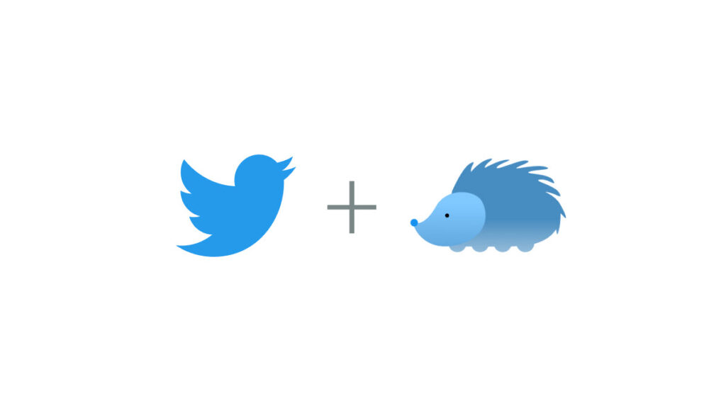 Twitter acquires Scroll and integrates Nuzzel into its app