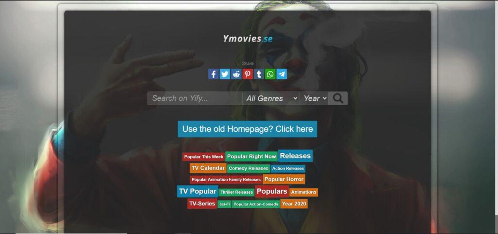 Top 7 Vmovee alternatives   Candid.Technology