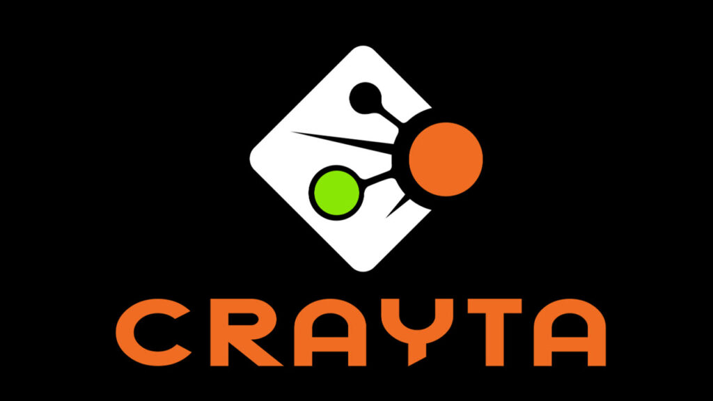 Unity 2 Games moves to Facebook Gaming alongwith Crayta