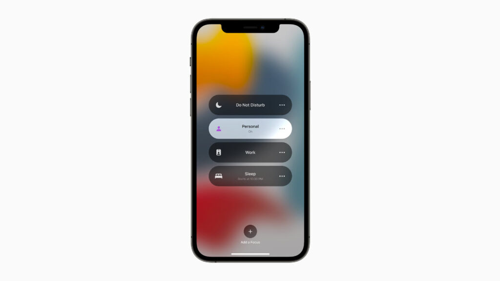 WWDC 2021: iOS 15 brings a lot to the table; 10 things to know