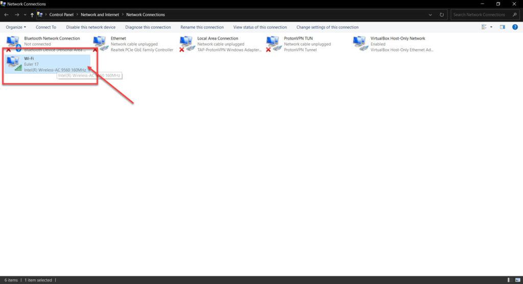 How to fix 0x8024401c Windows update error?