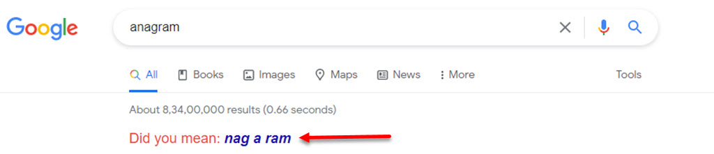 All Google Tricks you need to know | Candid.Technology