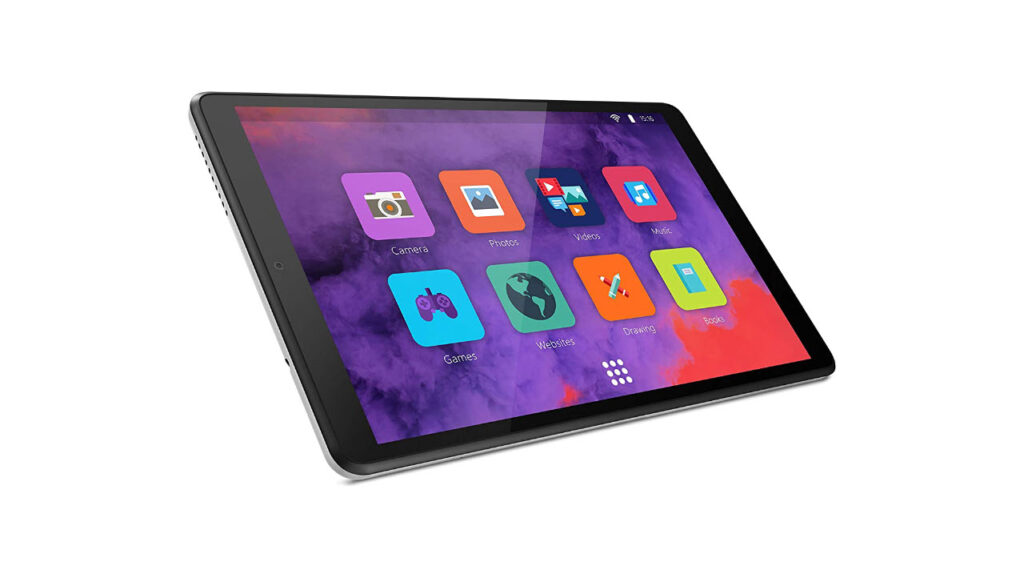 Top 7 tablets under INR 10000 in India   Candid.Technology