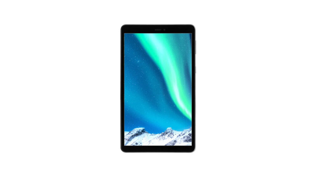 Top 7 tablets under 20000 in India | Candid.Technology
