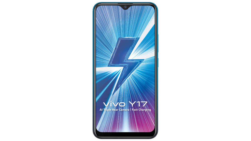 Top 7 Vivo phones under INR 15000 in India | Candid.Technology