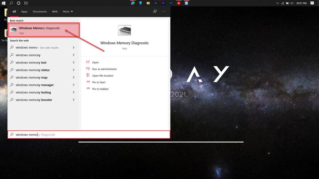 Windows 10 error code 0xc0000001: 6 Fixes | Candid.Technology