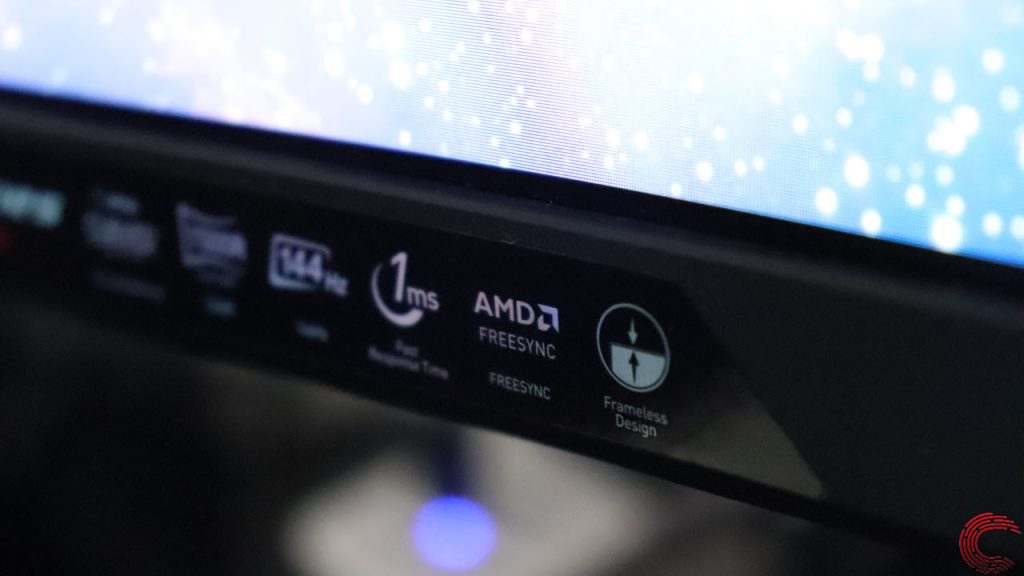 Freesync vs G sync: Which one comes out on top?