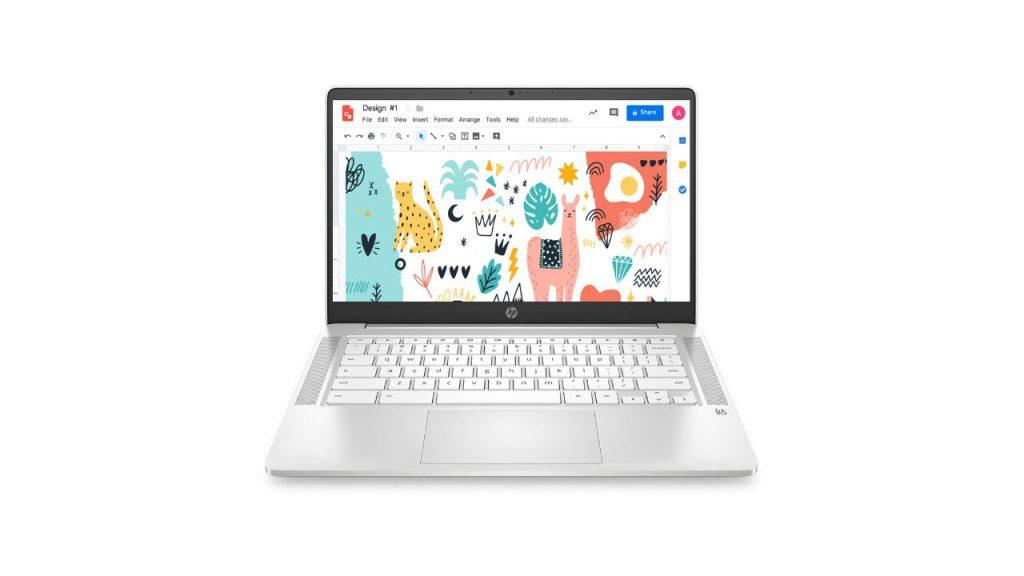 Top 7 Laptops under INR 25000