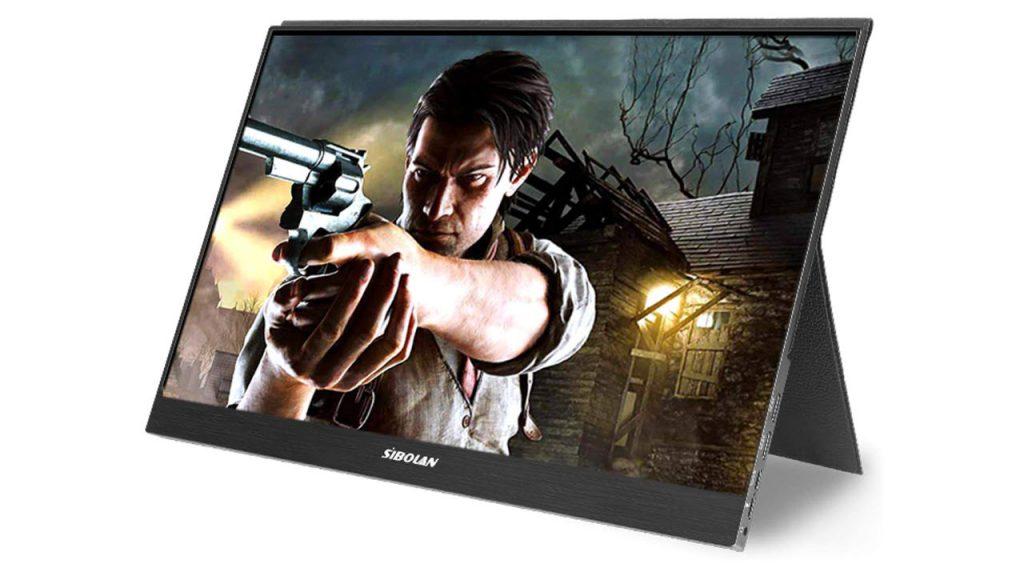 Top 7 Portable Gaming Monitors